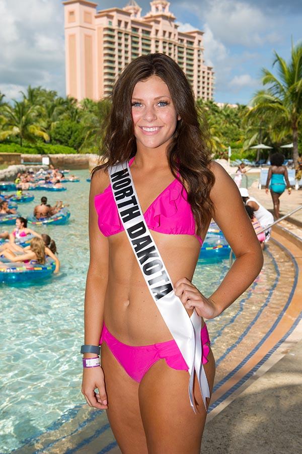 Miss Teen Usa Mess Up 83