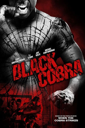 Black Cobra (2012) 300MB Full Hindi Dual Audio Movie Download 480p Bluray thumbnail