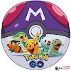 Masterball v1.1 – BOT Auto Farm Pokestop Items Pokemon GO! (Anti Softban)