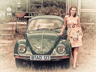 Kaliteli En Güzel Araba Fotoğrafları Sosyete Resimler, Sosyete Travel,