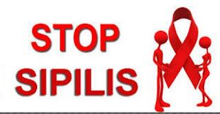Obat Sipilis Pada Pria Yang Ampuh