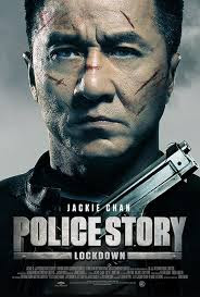 Police Story Lockdown 2013 Watch full action hindi dubbed movie online