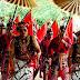 Budaya Rasulan Di Gunungkidul Yogyakarta