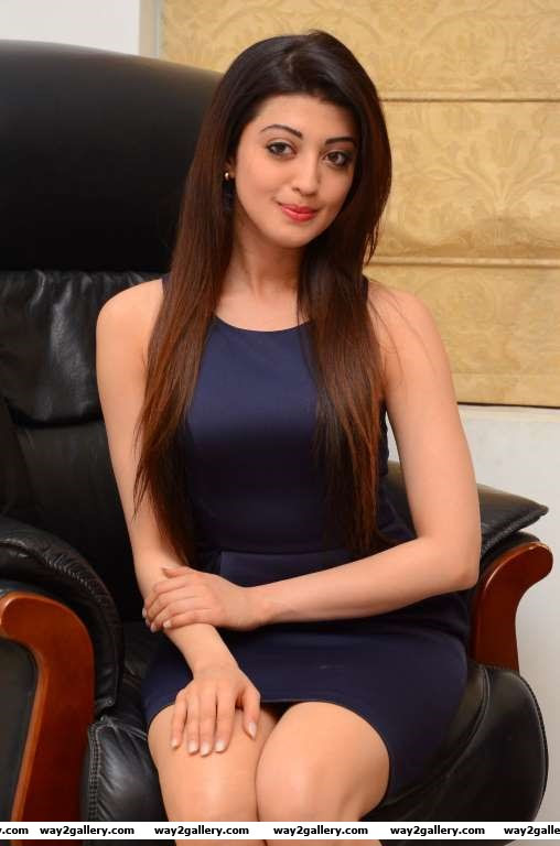 While films like Baava Bheema Theeradalli Whistle and Attarintiki Daredi has cemented Pranithas position in the Telugu and Kannada film industries she is yet to gain a foothold in KollywoodShe will be