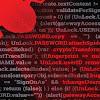 Seputar Hacking - Malware AnubisSpy: Mencuri foto, video & memata-matai pengguna Android