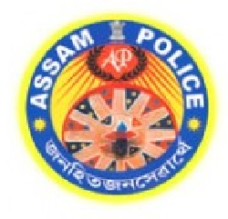 Assam SLPRB Police Recruitment, Assam SLPRB Police Jobs, Assam SLPRB Police Vacancy, Assam State Level Police Recruitment Board Jobs Notification, Assam State Level Police Recruitment Board Sarkari Recruitment,