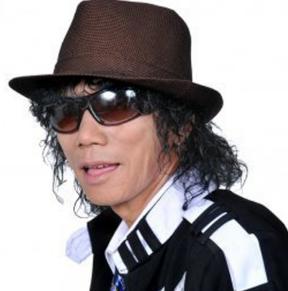 Lengkap Lagu Sunda Darso Mp3 Full Album