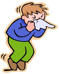 home remedies for the flu(nazla) in urdu