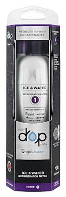 https://www.filterforfridge.com/shop/whirlpool-w10295370a-everydrop-filter-1-refrigerator-water-filter/