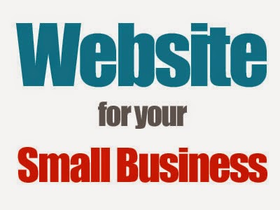 Buying An Adult Online Website Business Ask These 5 Questions