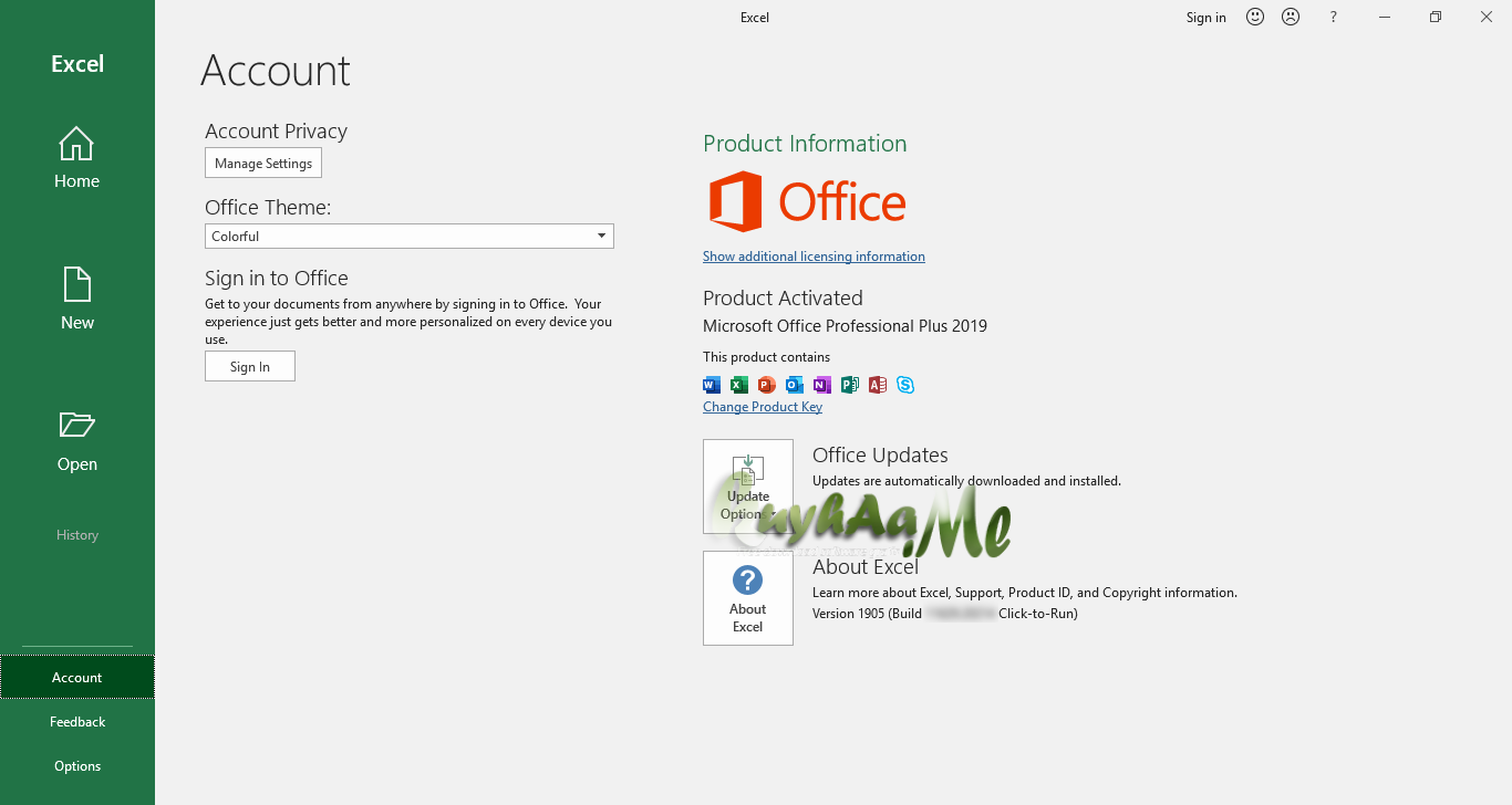 Download office 2019 full crack gratis kuyhaa | Microsoft Office Pro