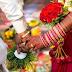 Usai Menikah Pria Ini Meninggal Gegara Corona