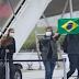 Brasil registra su primera muerte