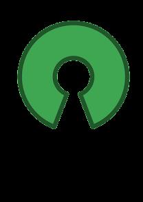 We ❤️ Open Source.