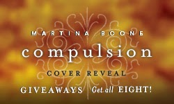 http://martinaboone.tumblr.com/tagged/CompulsionCoverReveal