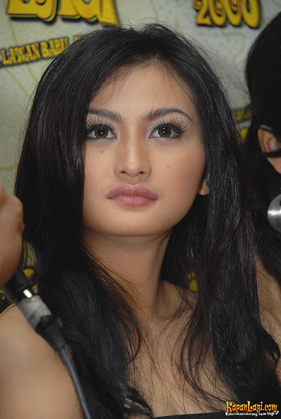 Image Result For Tante Girang Indonesia