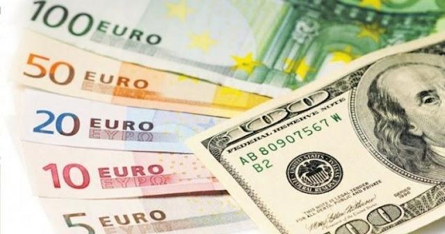 En Uygun Hangi Bankadan Döviz Alınıp Satılır