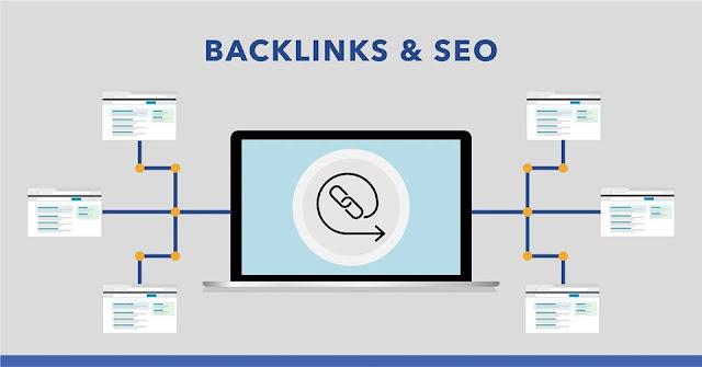 Dịch vụ Backlink Chất Lượng - Đẩy Top Hiệu Quả