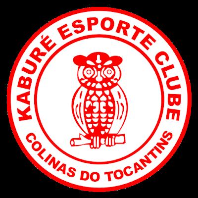 KABURÉ ESPORTE CLUBE