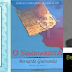 Resumo do livro O Seminarista de Bernardo Guimarães