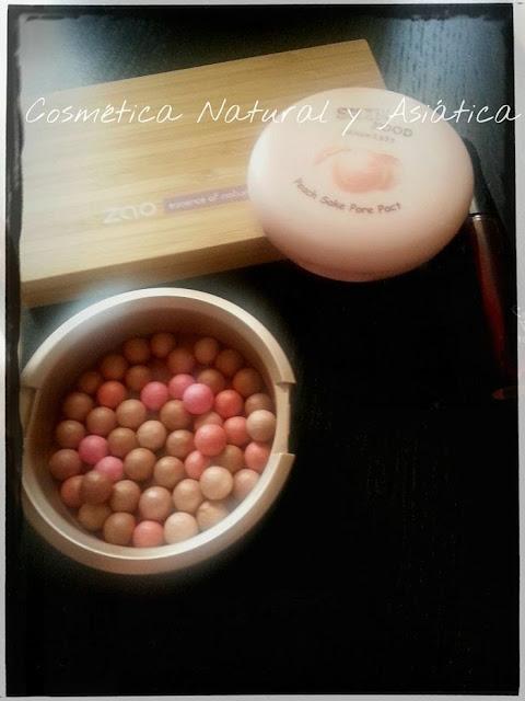 oriflame-perlas-bronceadoras-giordani-gold