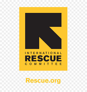 Job Opportunity at International Rescue Committee, Research and Innovation Hub Coordinator