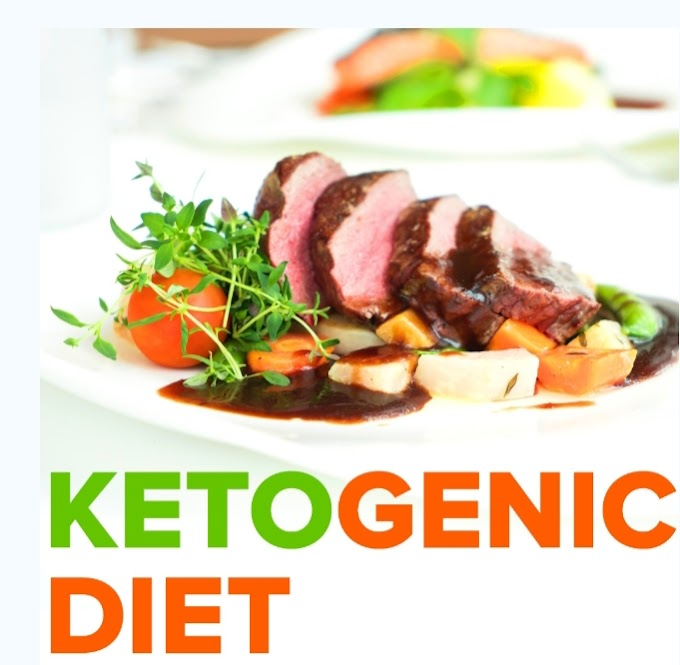 Keto Diet Benefits for Weight Loss 2020