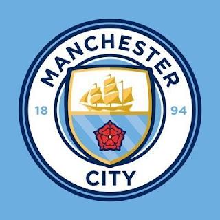 عقوبه اليويفا لفريق مانشستر سيتي بسبب عدم اللعب المالي النظيف manchester city - وردس اني سونجس