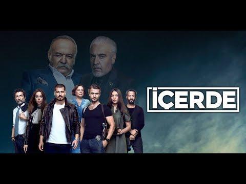 insider 11-12-13-14-15-16