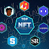 7 tài sản NFT hàng đầu trong thị trường tiền điện tử