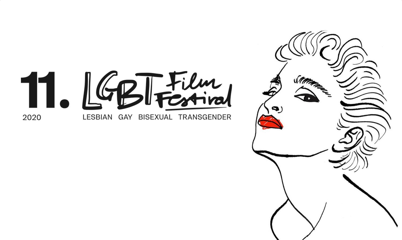 11 lgbt film festival 2020