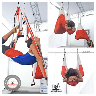 aero yoga, peru, aerial yoga, yoga aereo, lima, latino america, miraflores, trujillo, yoga, pilates, cursos, formacion, teacher training, certificacion