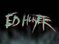 https://collectionchamber.blogspot.com/p/ed-hunter.html