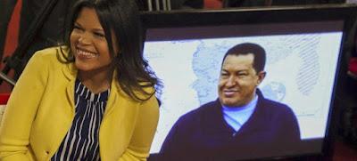 Chavez, riqueza, venezuela, chavismo, corrupción, podemos, iu, Progre, comunismo
