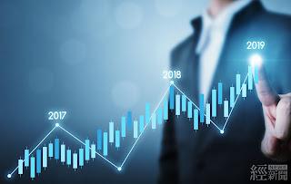 經濟部對台灣經濟數據解讀提出澄清