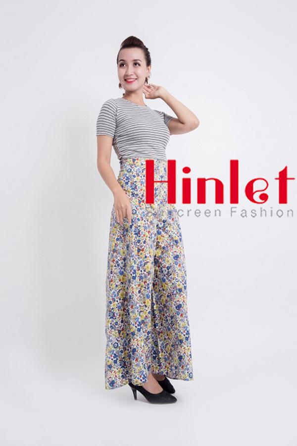 Tìm hiểu váy chống nắng cho nữ Hồ Chí Minh 3