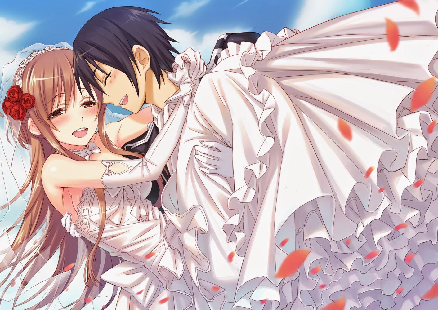 5700 Koleksi Gambar Wallpaper Kartun Korea Romantis Gratis Terbaik
