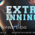 #Sale #Blitz - Extra Innings by Lynn Stevens  @LStevensAuthor  @agarcia6510