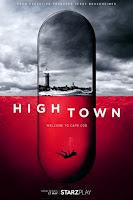 Hightown