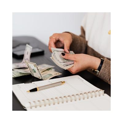strategi menabung pengusaha kecil