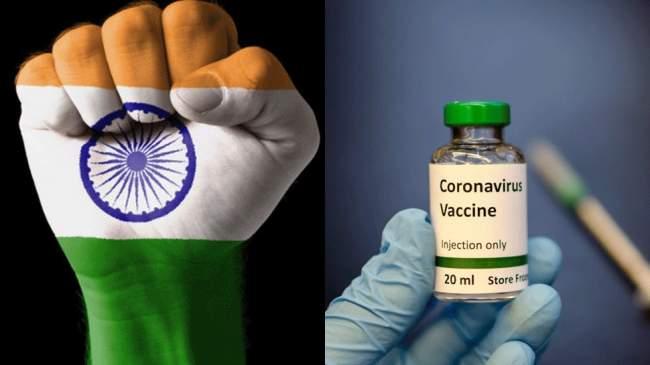 Coronavirus-covid19-injection-created