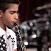 Junior Music Stars:Μάγεψε με το κλαρίνο του  ο 13χρονος Δημήτρης απο την Ηπειρο [βίντεο]