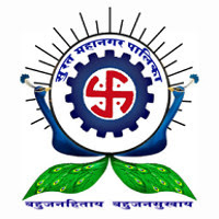 SMC Jobs Recruitment 2020 - Nurse & Nanny 339 Posts
