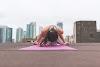 योग निद्रा, How to do Yoga sleep