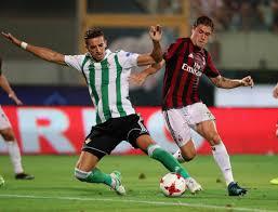 Match-AC-Milan-vs-Real-Betis-Live