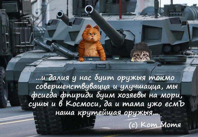 Блог Кота Моти  - Страница 2 Ep1atq2XIAAd6Kg