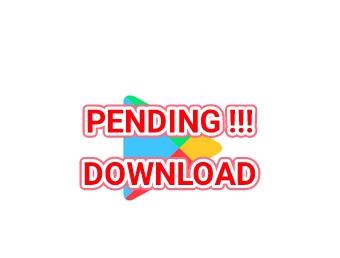 Play Store Anda Tidak Bisa Untuk Mendownload? Begini Cara Mengatasinya!