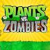 Tải game Plant vs Zombie - Cuộc chiến Thây Ma hay nhất về trên điện thoại