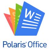 Polaris Office 9.101.3.37660