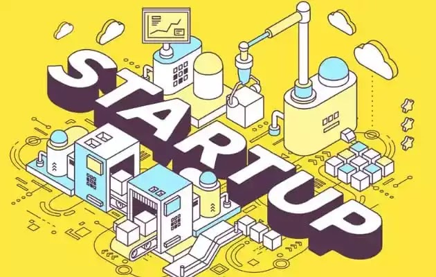 The 5 (Five) Principles for Startup Success - Successful Startup